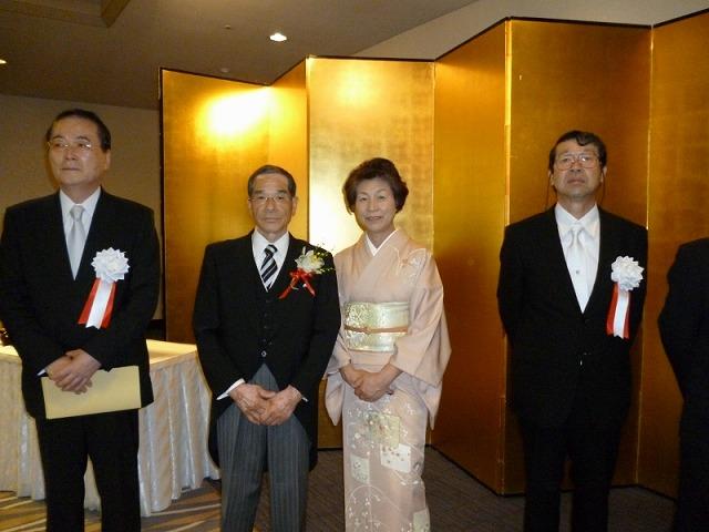 chiba_kikuchi_2.jpg