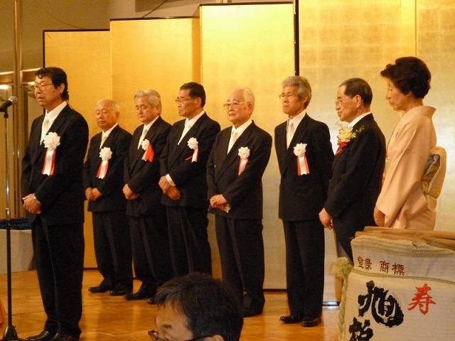 chiba_kikuchi_3.jpg