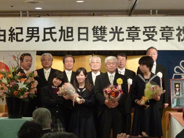 chiba_koyanagi_4.jpg